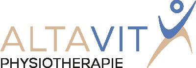 ALTAVIT Physiotherapie München - Praxen für Physiotherapie